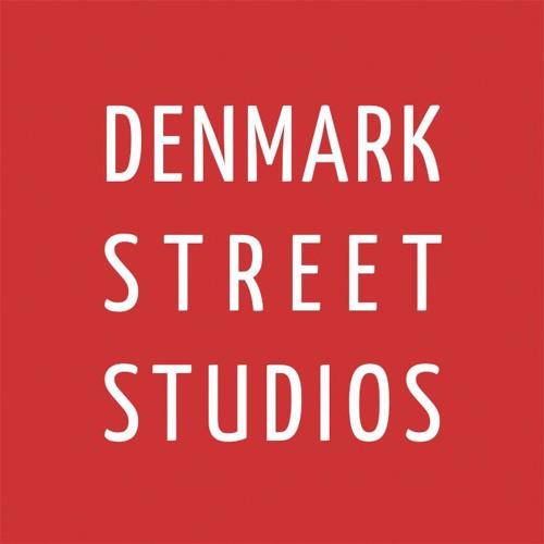 Denmark Street Studios's avatar