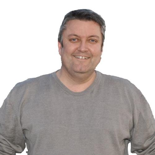 Gjerrigknark.com's avatar