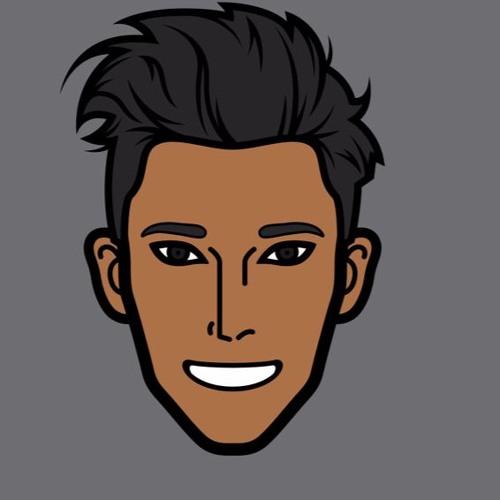 Eccentric's avatar