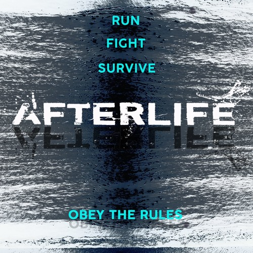 Afterlife Episode one's avatar