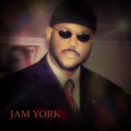 jamyork17's avatar