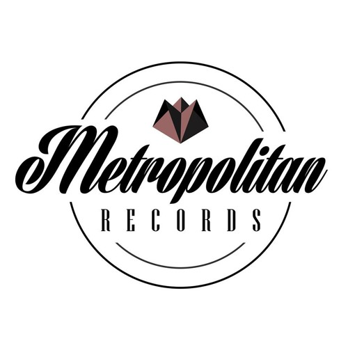 Metropolitan Records's avatar