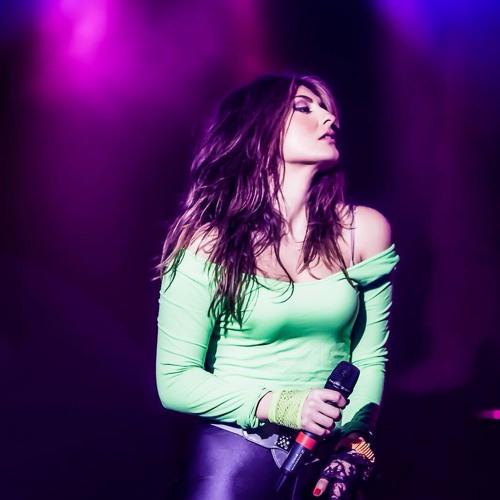 Jenna O'Gara's avatar