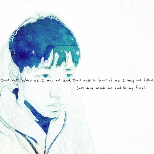 riff by July sleet's avatar
