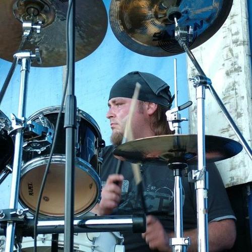 butch-drummer's avatar