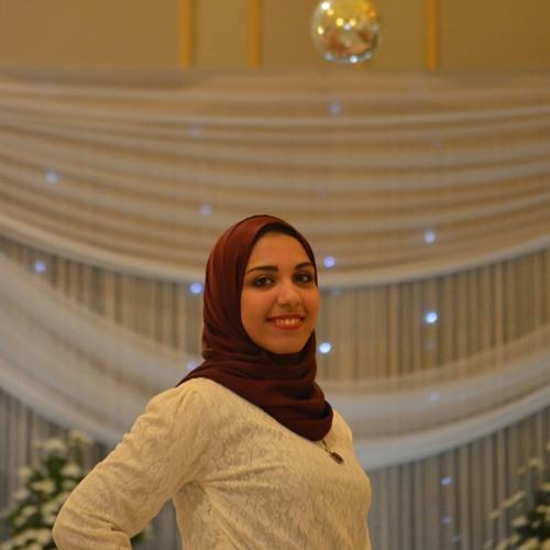 Enas A Soliman's avatar
