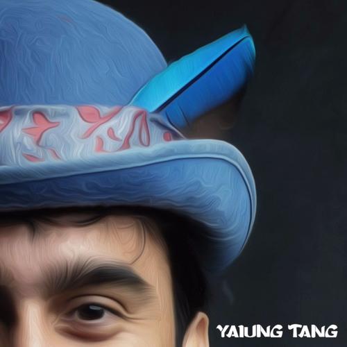 Yalung Tang's avatar
