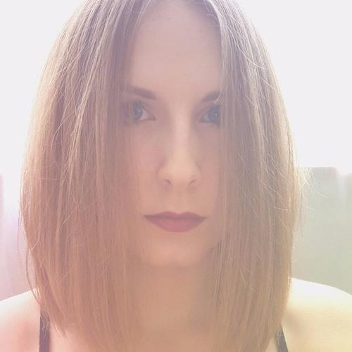 ZenFox's avatar