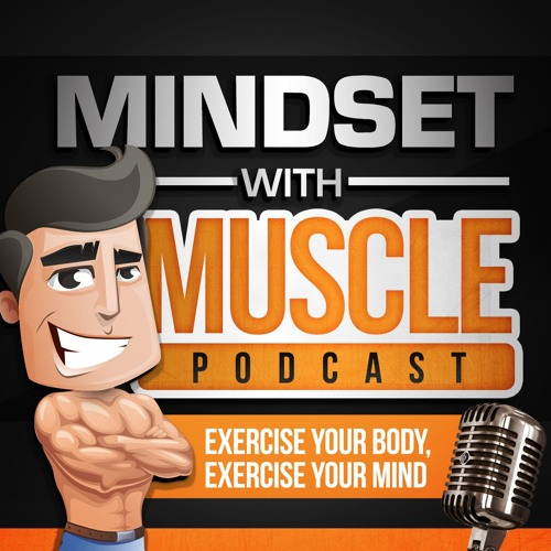 Mindset with Muscle's avatar