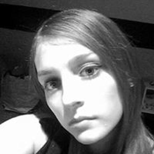 Joy Delvar's avatar
