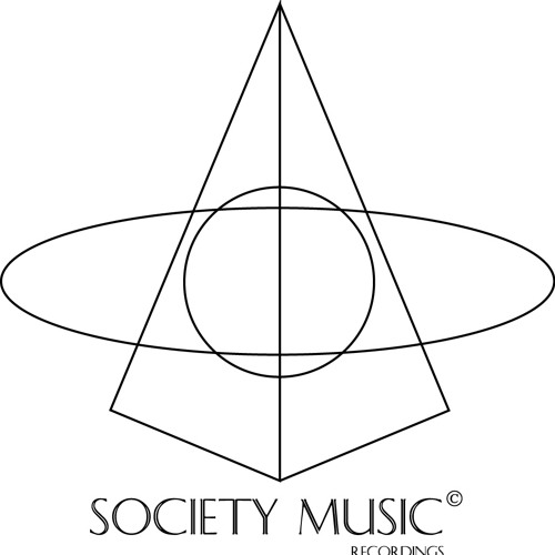 Society Music Recordings's avatar