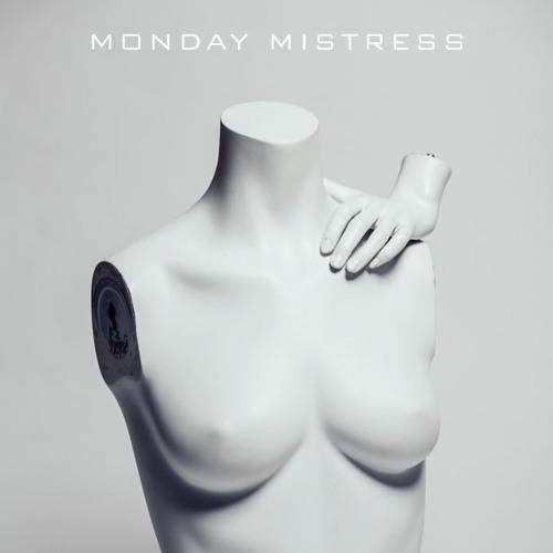 Monday Mistress's avatar