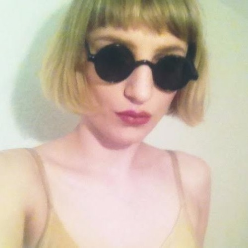 Dominika Cybulska's avatar