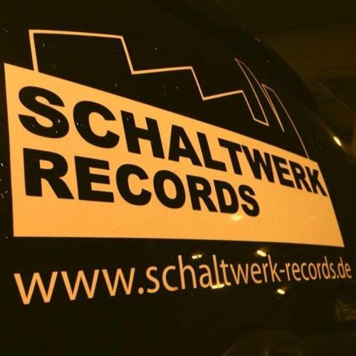 Schaltwerk Records's avatar