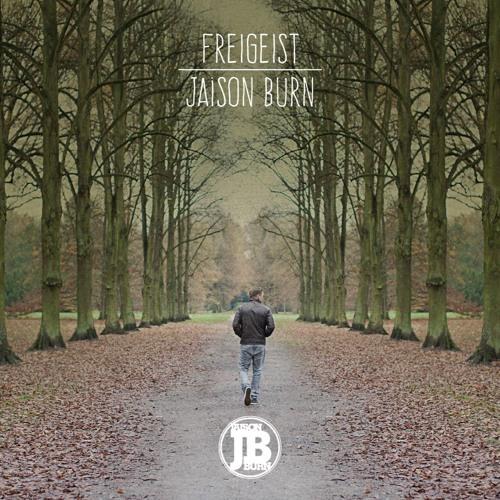 Jaison Burn's avatar