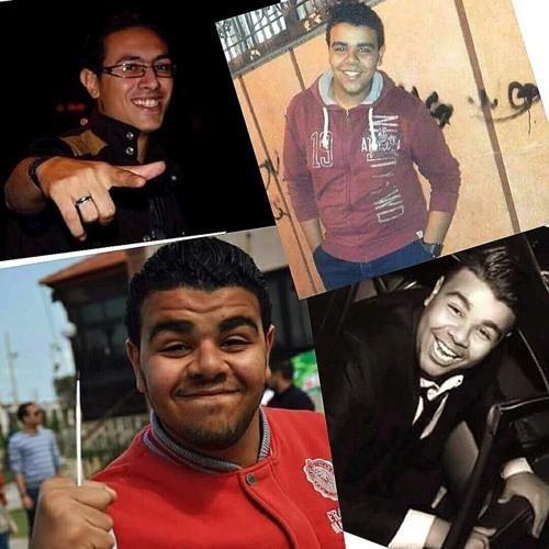 Mostafa Debon's avatar