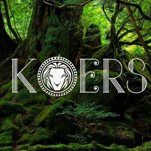Koers's avatar