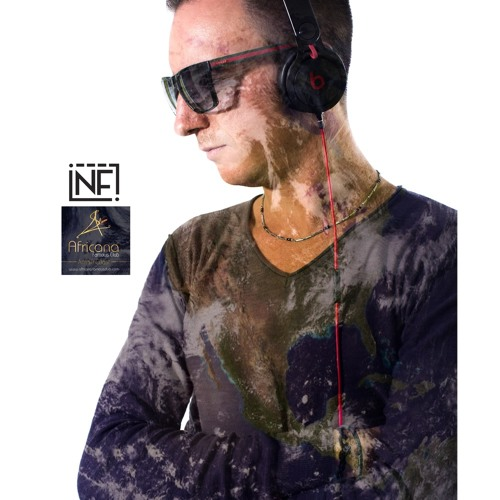 Dj Nello Fiorentino's avatar