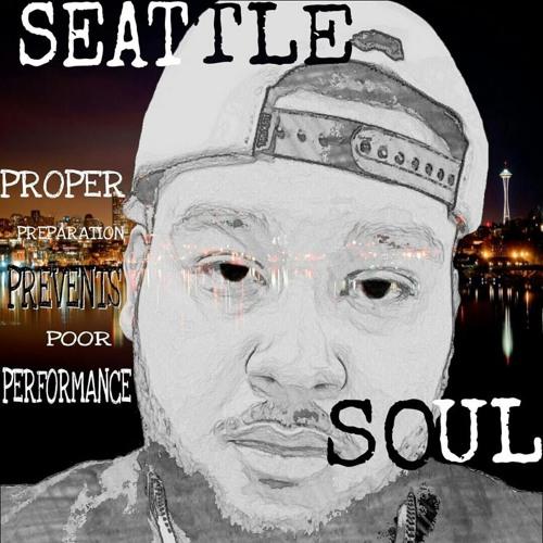 SoSea's avatar