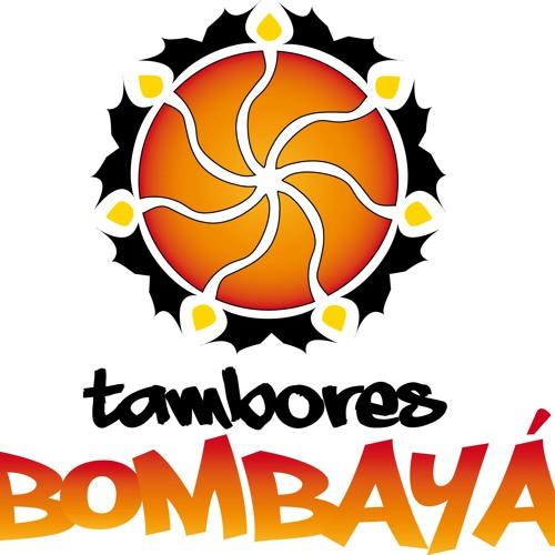 Tambores Bombayá's avatar