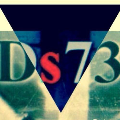 Ds73's avatar