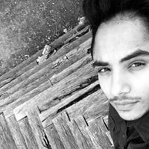 Jashan Randhawa's avatar