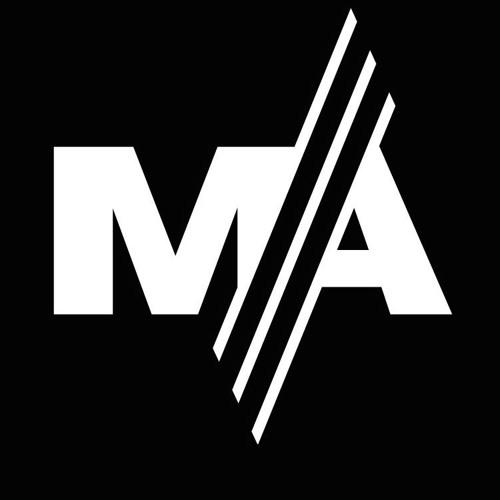 madanthony's avatar