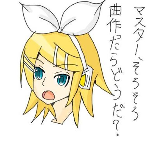 l-3710's avatar