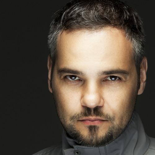 Serge Que / Monaque's avatar