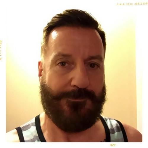 Richard Wade's avatar