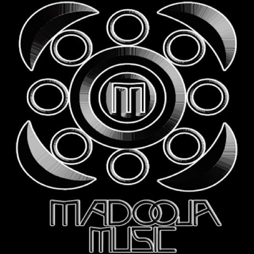 MADOOJA's avatar