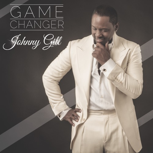 Johnny Gill Official's avatar