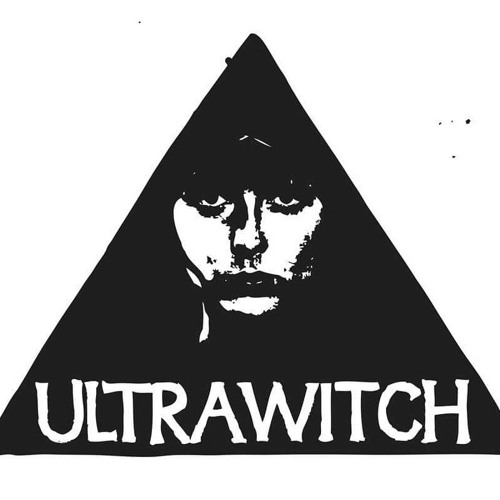 Ultra-Witch's avatar