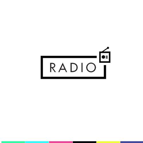 Traklife Radio's avatar