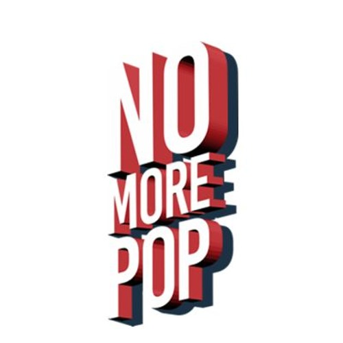 No More Pop's avatar