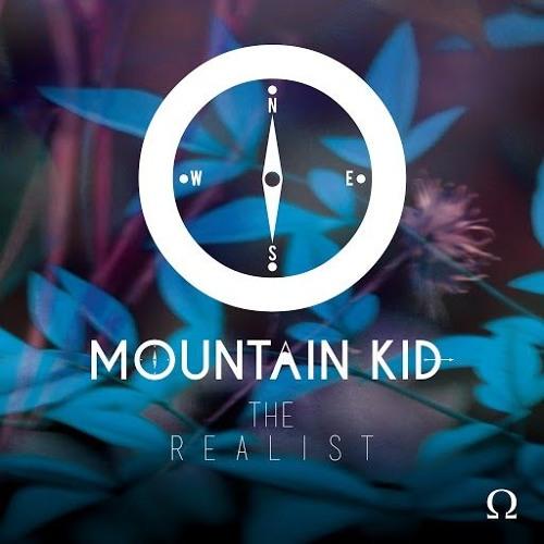 Mountain Kid's avatar