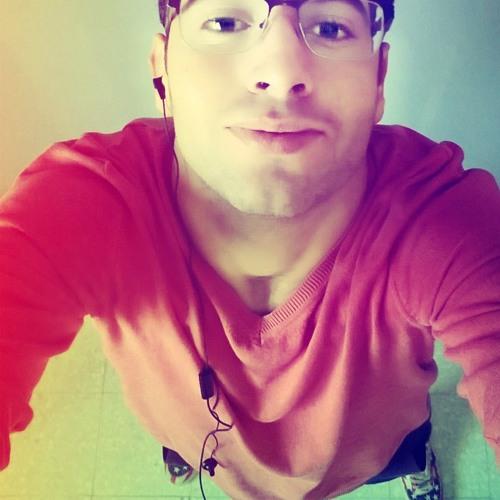 DJ RaMoS's avatar