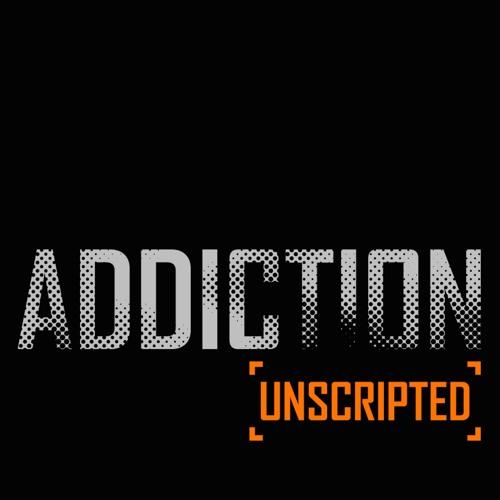 Addiction Unscripted's avatar