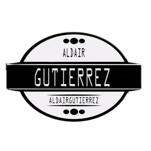 Aldair Gutiérrez's avatar