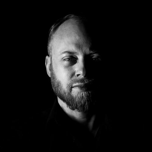 Broxgaard's avatar