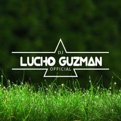DJ Lucho Guzman