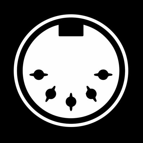 Carl Stahl's avatar