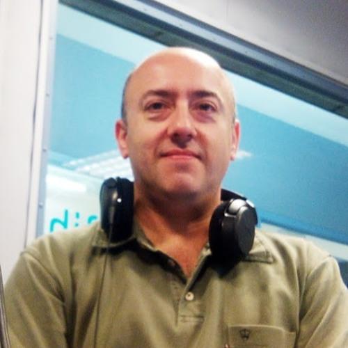 Manel Aljama's avatar