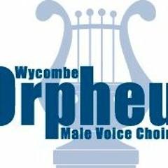Wycombe Orpheus MVC