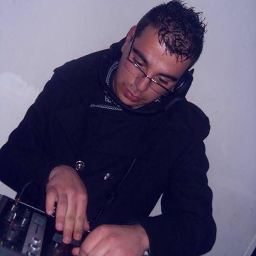 iacono g. dj's avatar