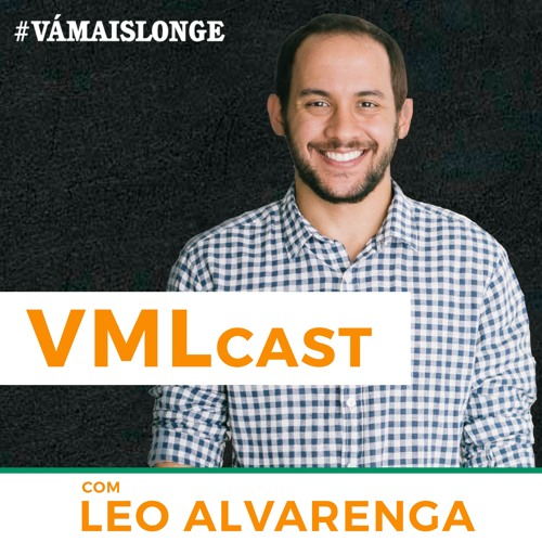 VMLCast - Podcast's avatar