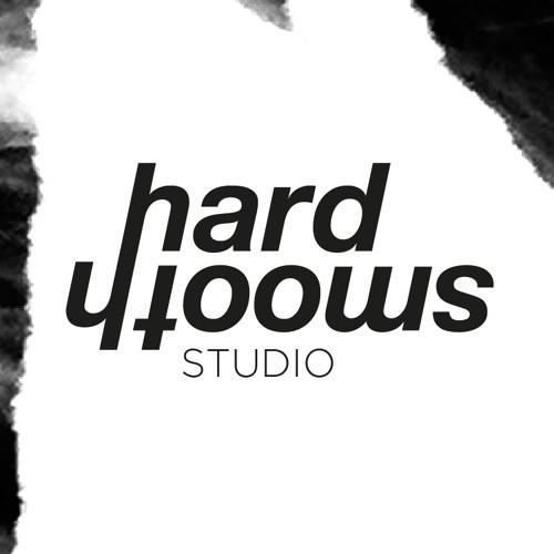 HardSmooth's avatar