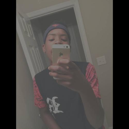 JohnnyCash's avatar