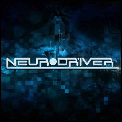 Neurodriver's avatar