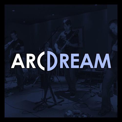 ArcDream's avatar